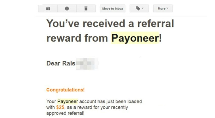 Payoneer-Payments-Proofs