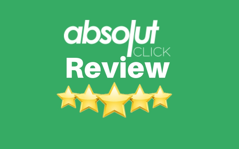 Absolutclick Review