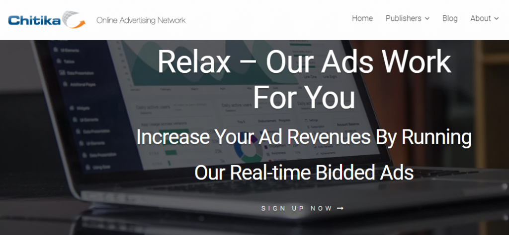 Best CPC Ad Networks for Advertisers and Publishers (2019)