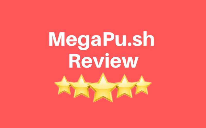 MegaPu.sh Review