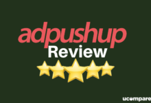 AdPushup Reviews