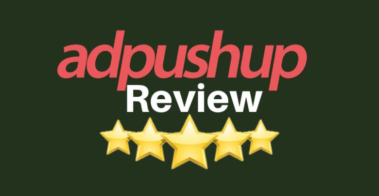 AdPushup Reviews