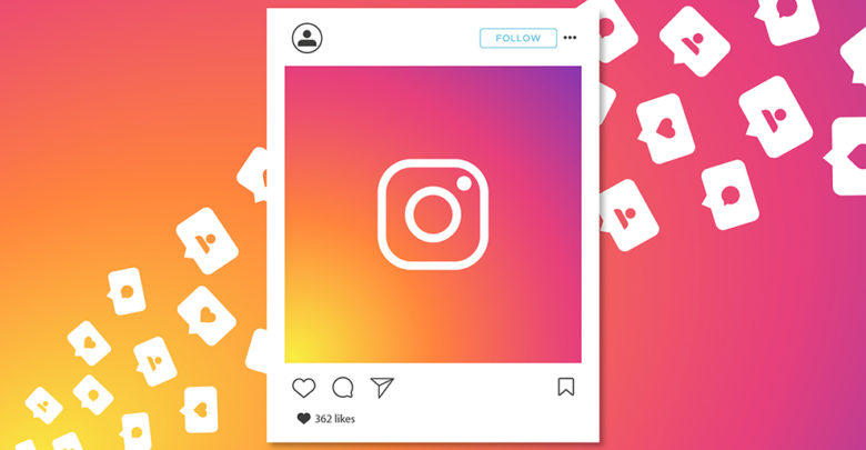 Instagram Likes and Followers