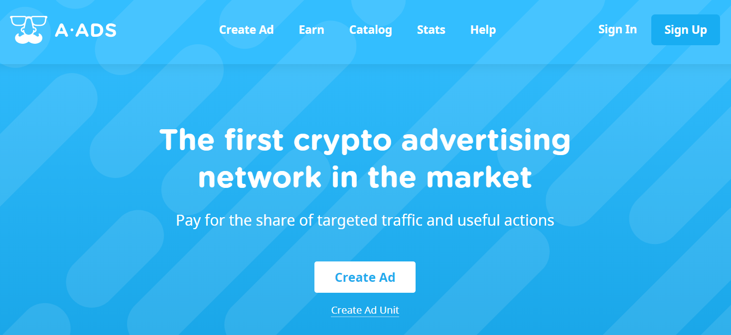 15+ Best Crypto Ad Networks (Top Crypto Affiliate Networks 2019)