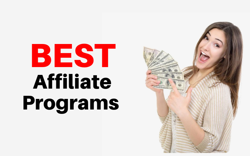 Gambling Affiliate Programs