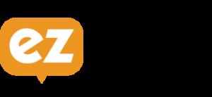 ezmob logo