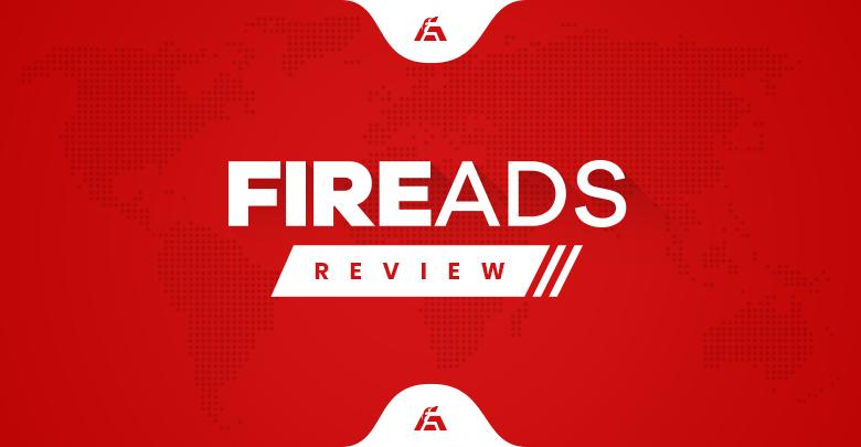 FireAds