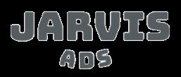 Jarvis Ads logo