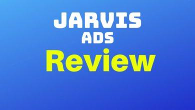 JarvisAds