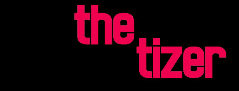 TheMoneytizer Logo