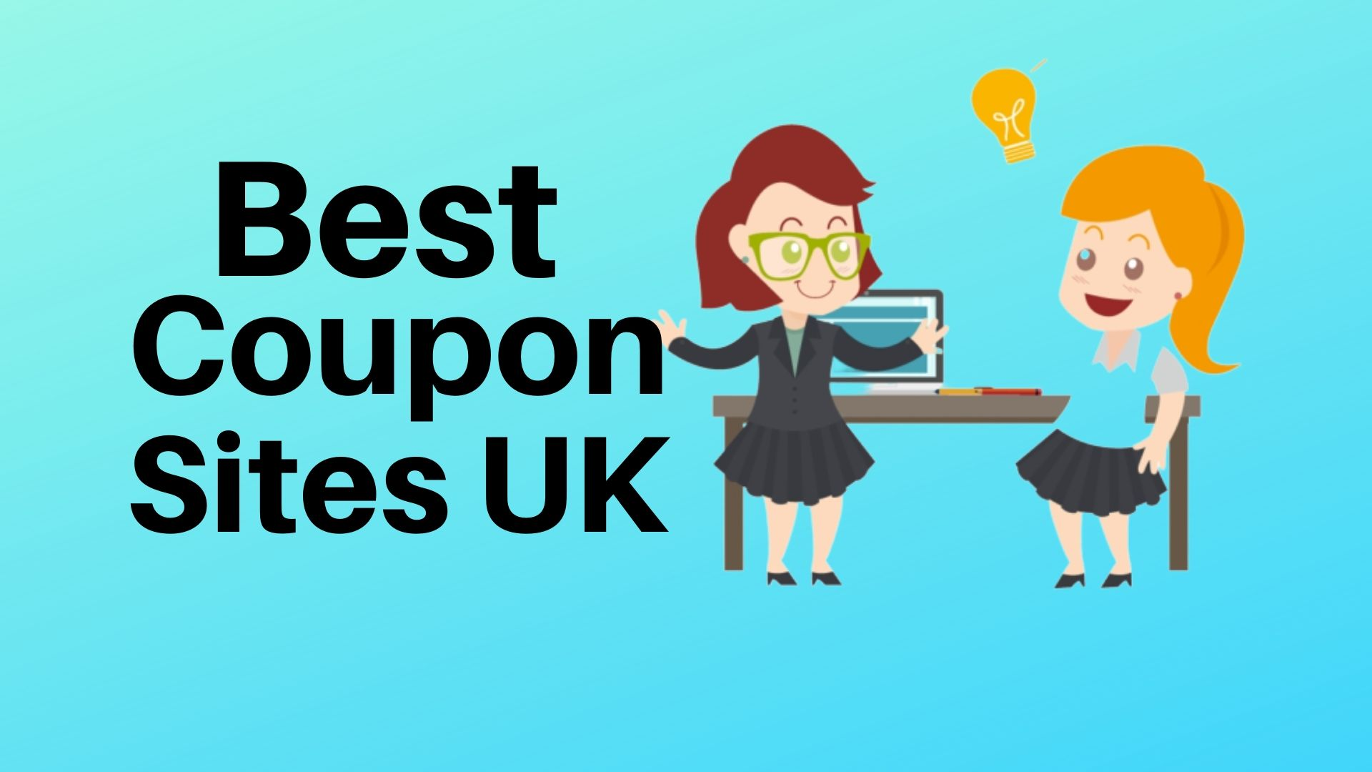 Best Coupon Sites In Uk To Save Money Online Updated 2021