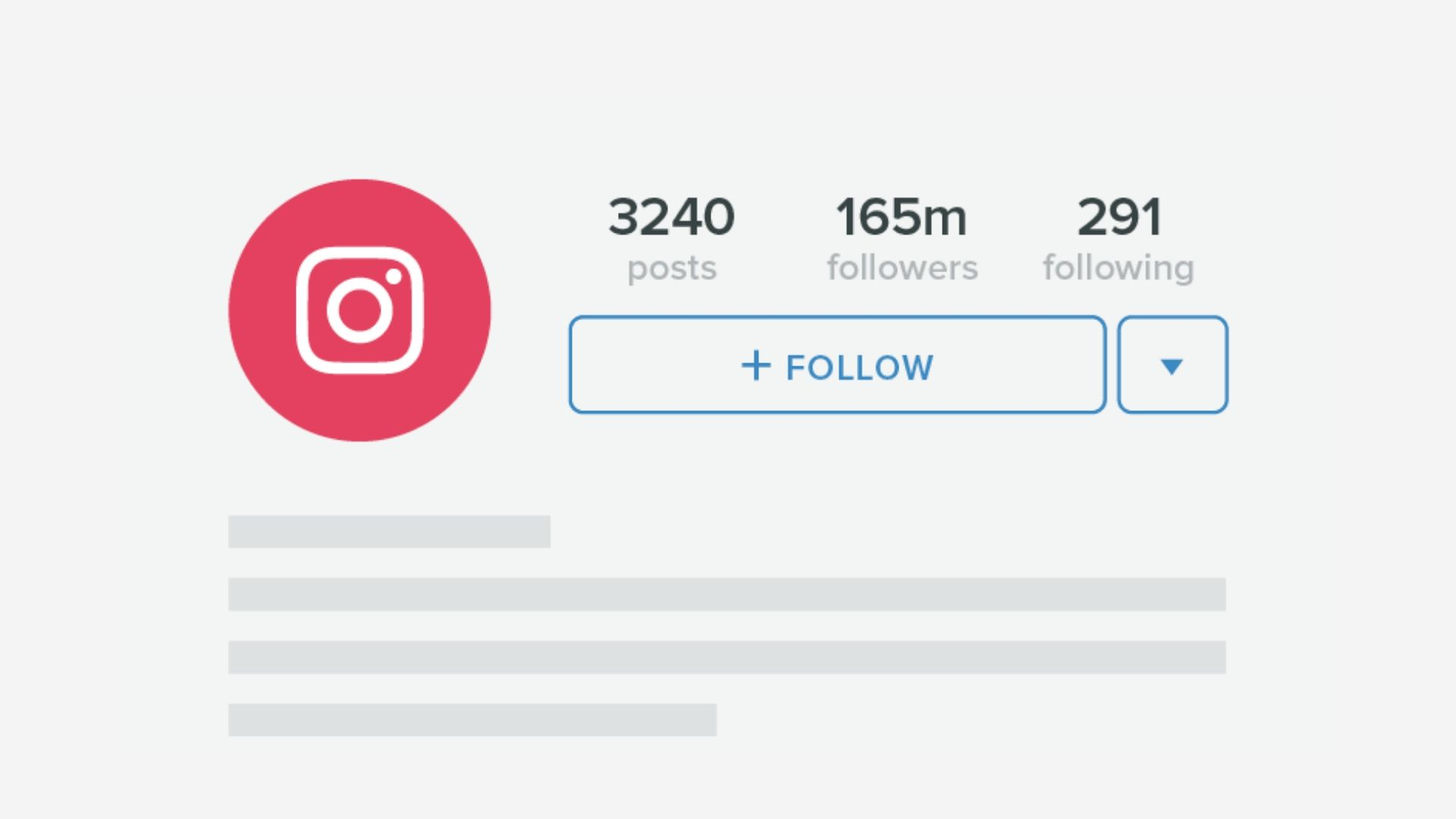 How to Promote Your Business On Instagram