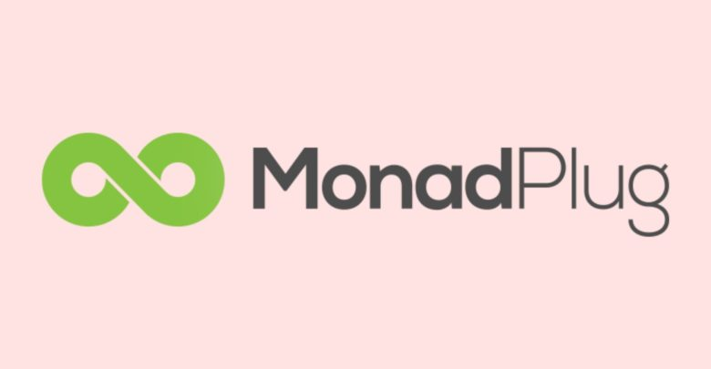 MonadPlug