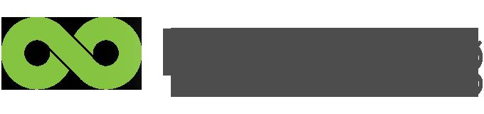 MonadPlug Logo