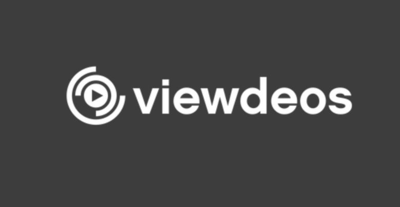 Viewdeos Ad Network