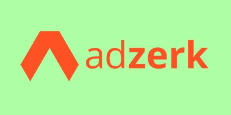 AdZerk