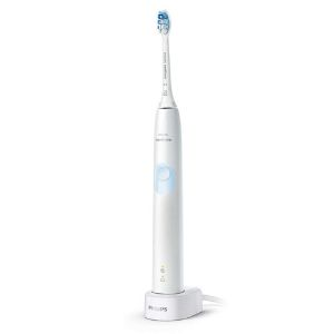 Philips Sonicare Protective Clean