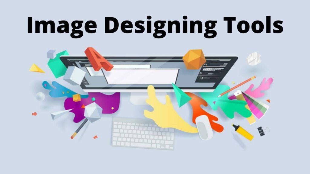 Top Image Designing Tools