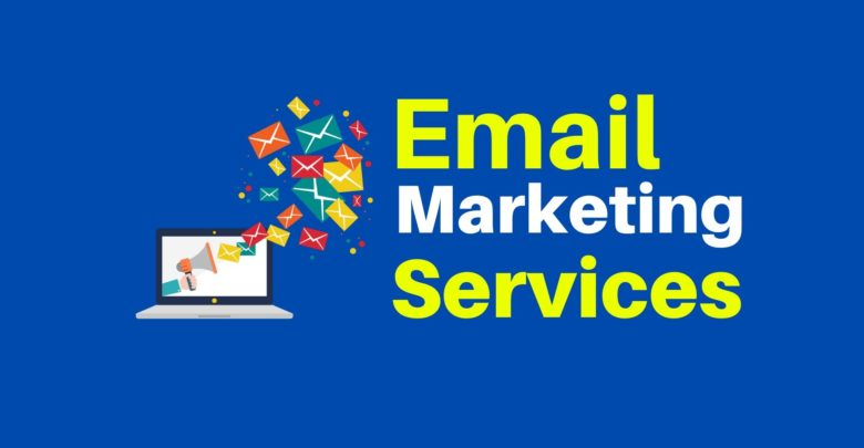 Best Email Service 2021 15+ Best Email Marketing Services For Your Business (2021)