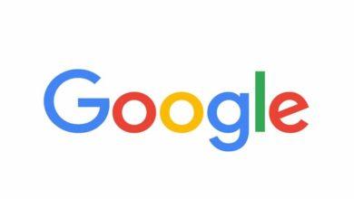 Google Credit