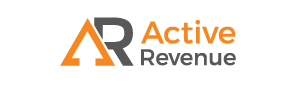 ActiveRevenue Logo