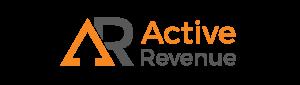 ActiveRevenue Logo
