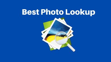 Best Photo Lookup