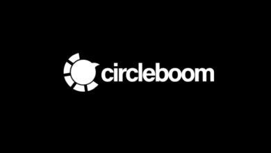 circleboom Tweet Deleter