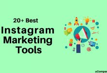 Instagram Marketing Tools