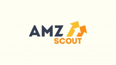 AMZScout