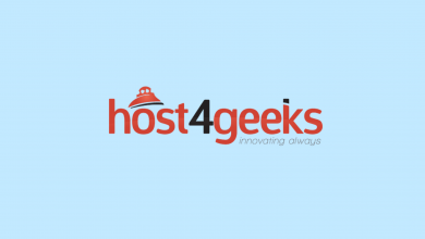 Host4Greeks