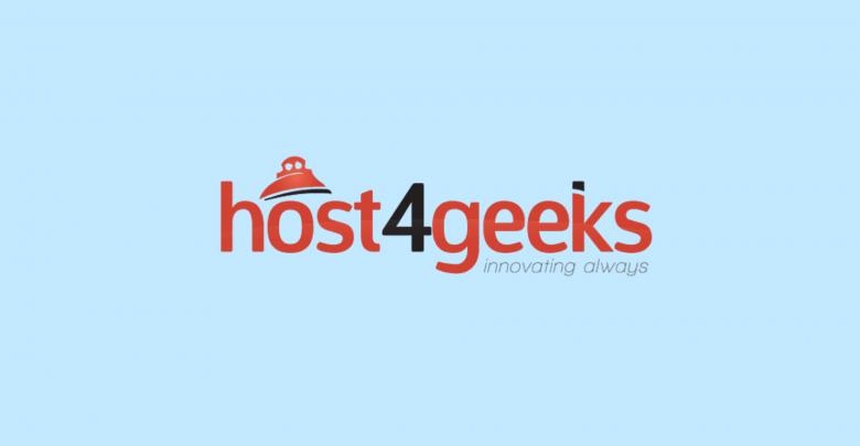 Host4Greeks