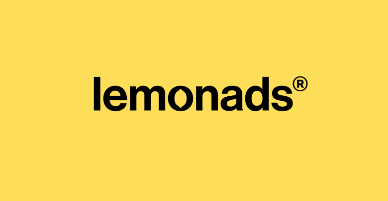 Lemonads