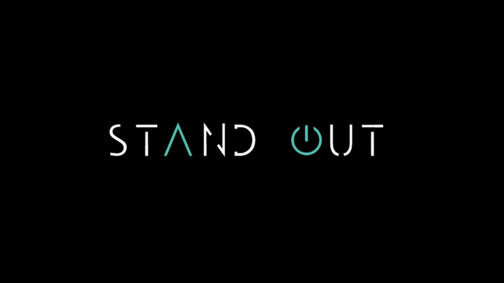Standout Digital