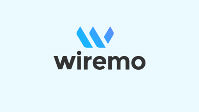 Wiremo
