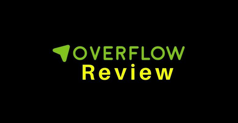 Overflow Cafe