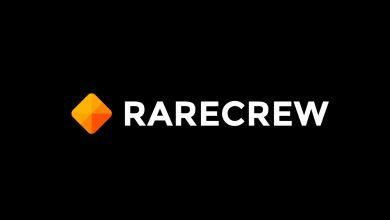 Rare Crew