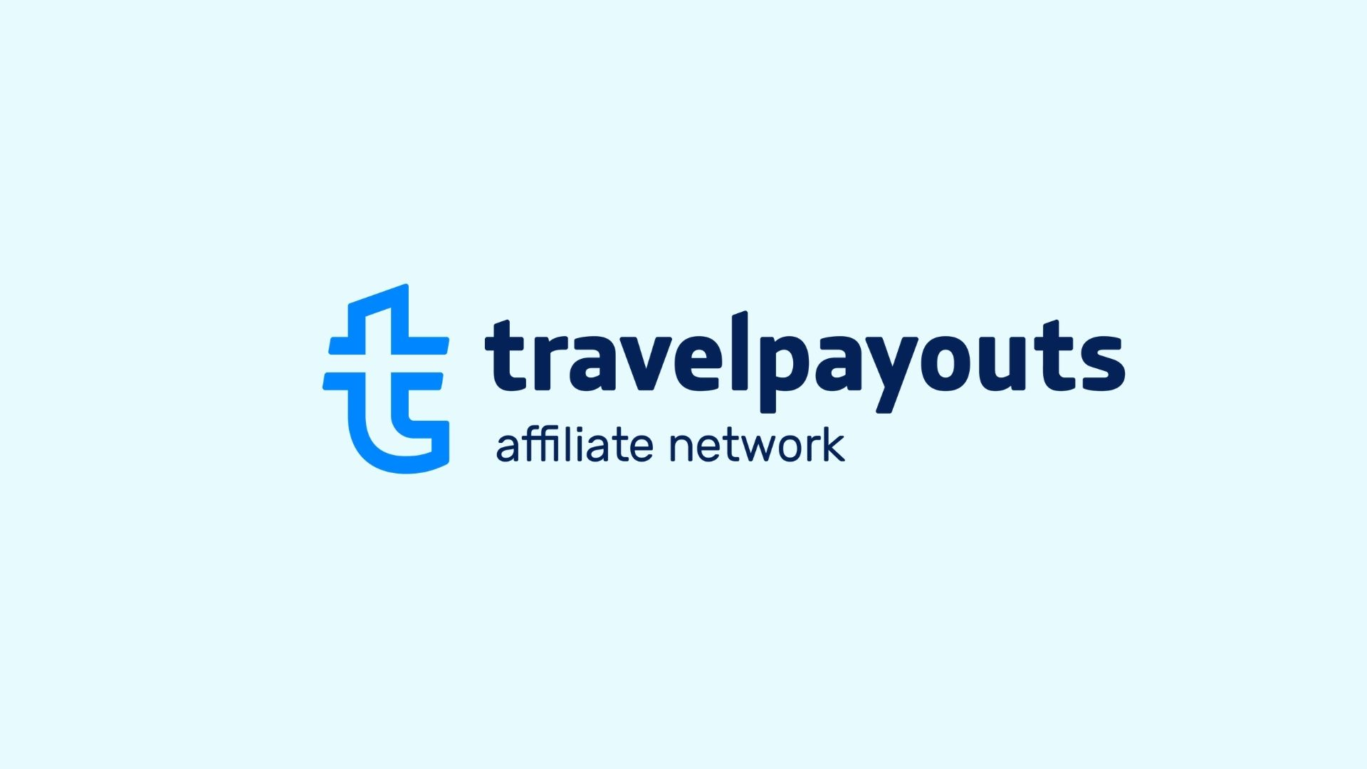 TravelPayouts