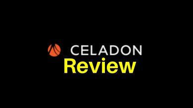 Celadon Soft
