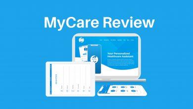 MyCare Review