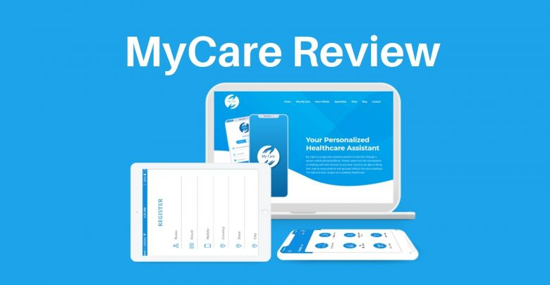 MyCare Review