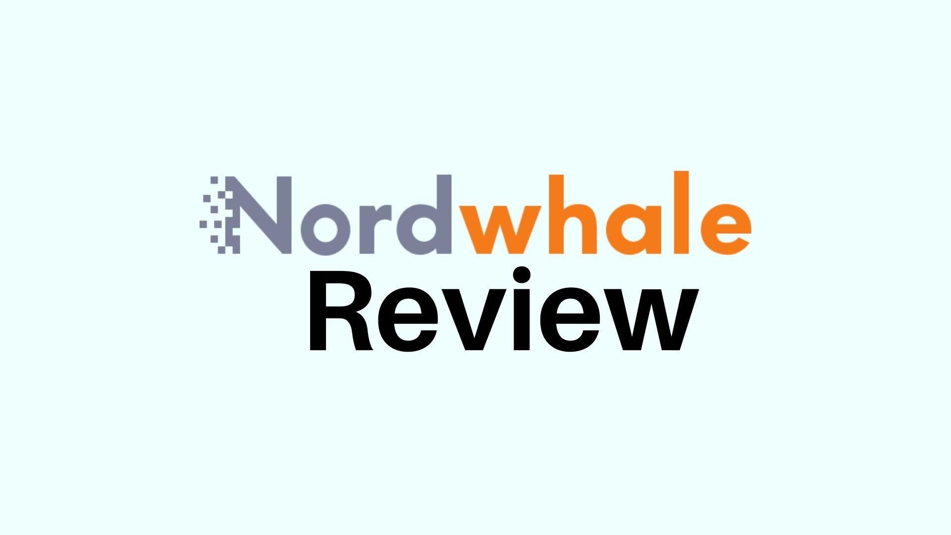 Nordwhale