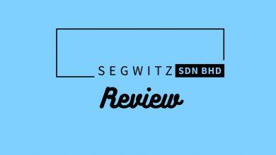 SegWitz