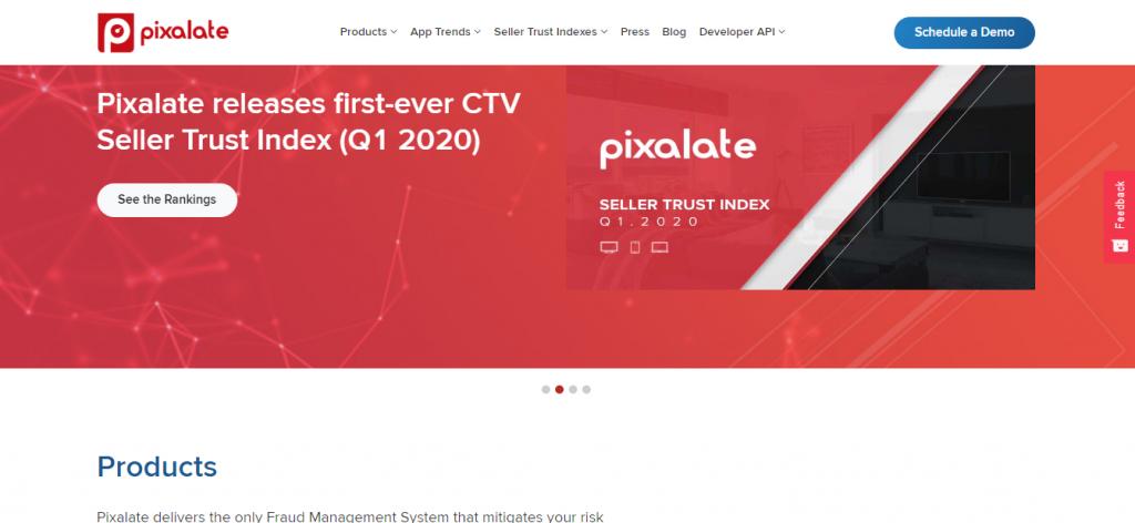 pixalate