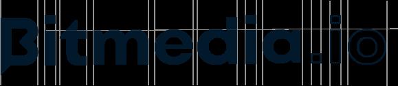 Bitmedia.io Logo