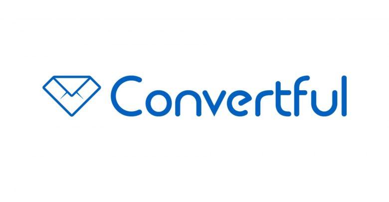 Convertful