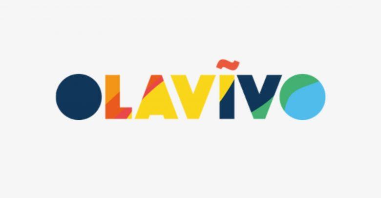 Olavivo Logo