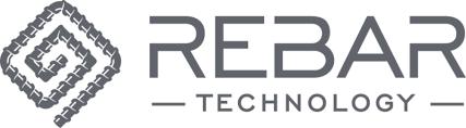 Rebar Tech