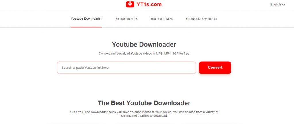 YT1s.com