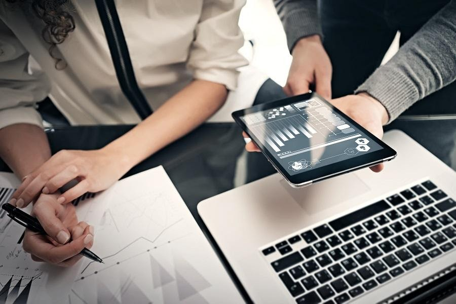 5 Software Assets That Can Work Wonders For Your Company